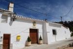 Ermita_Portada