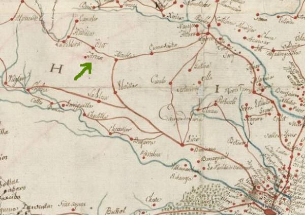 Mapa_ejercito_1811_detalle