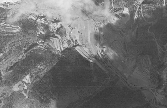 fotoaerea1946-2