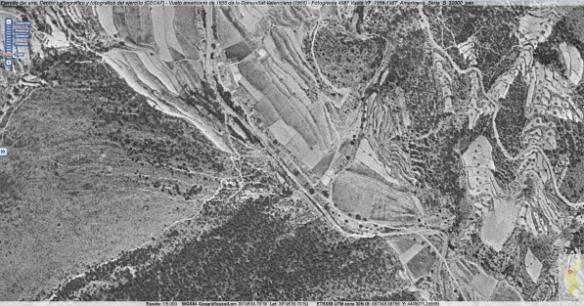 fotoaerea1956-2