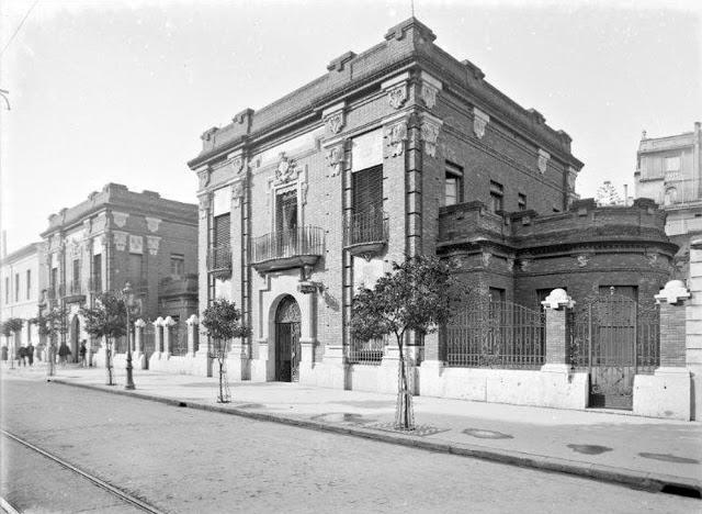 1929_casa_de_socorro_calle_colon_39