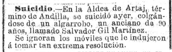 LaCorrespondencia_23-07-1908-1