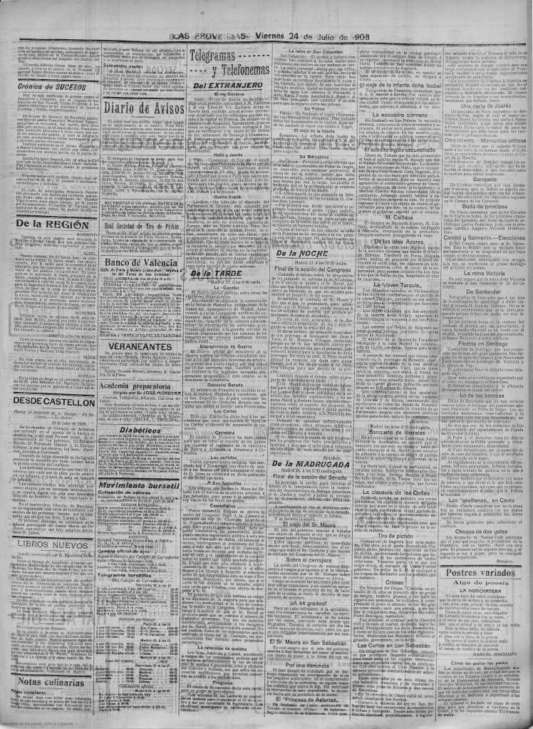 LasProvincias24-07-1908