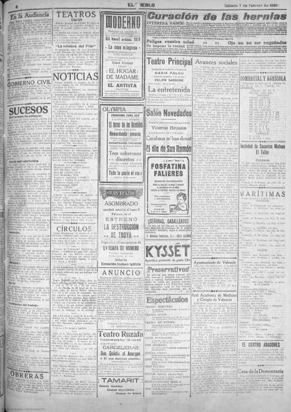 ElPueblo-diario-republicano-07-02-1925