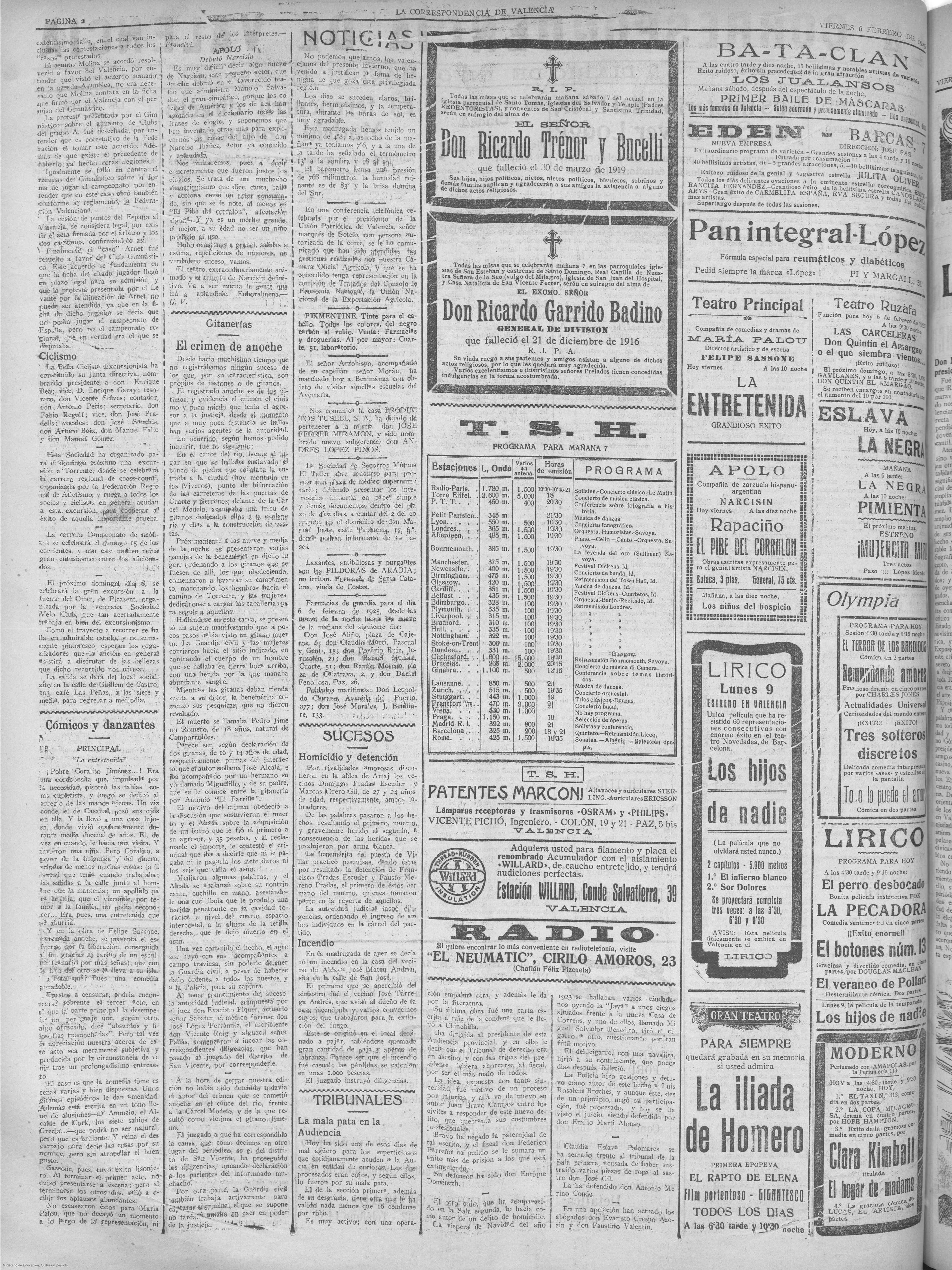 LaCorrespondenciaValencia_06-02-1925