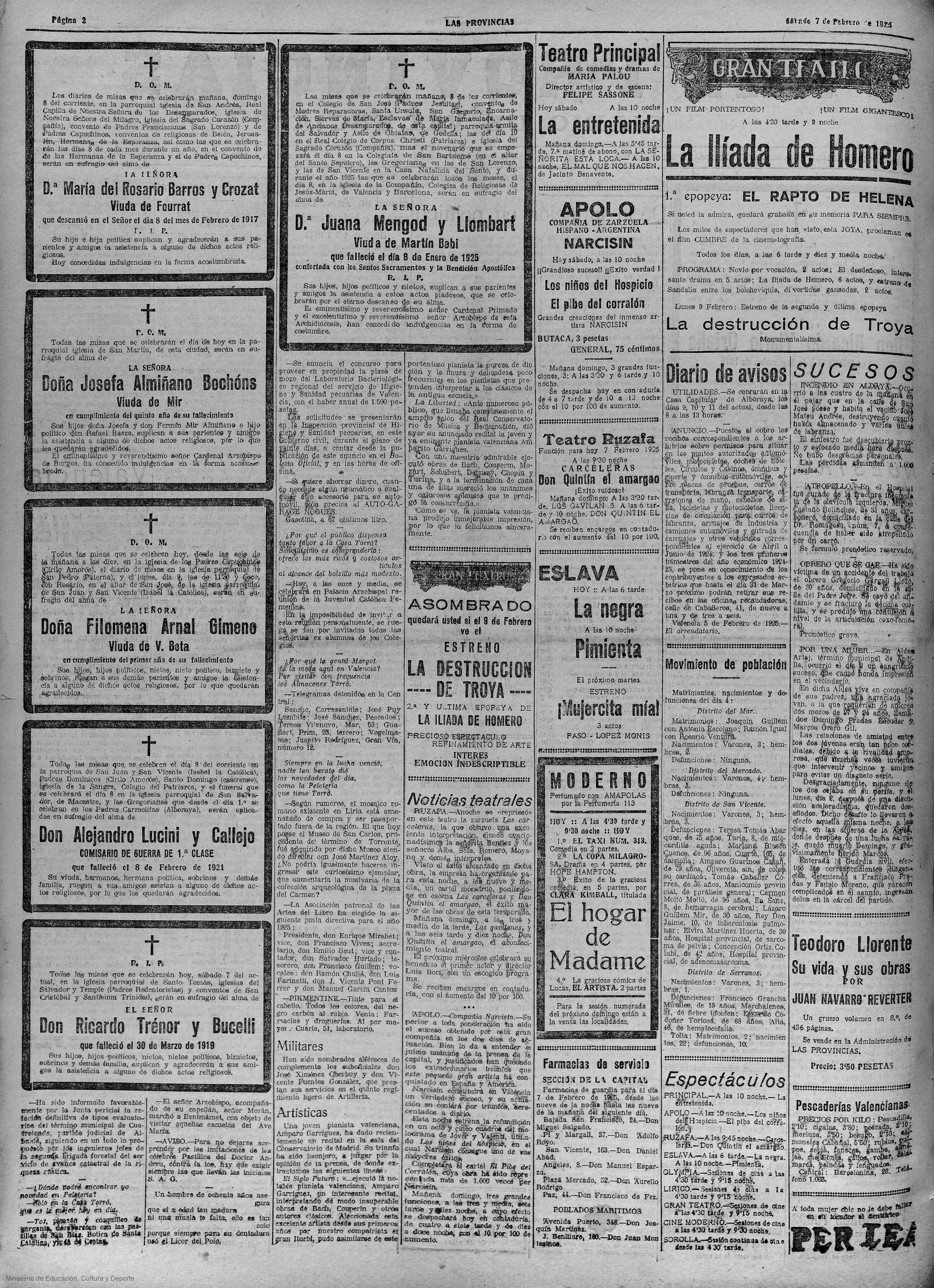 Reyerta_LasProvincias07-02-1925